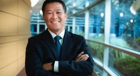 jaewon ryu medicaid transformation podcast