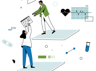 digital clinical operations