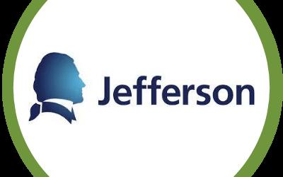 jefferson health logo